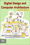 DIGITAL DESIGN AND COMPUTER ARCHITECTURE, 2E