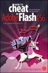 HOW TO CHEAT IN ADOBE FLASH CS6