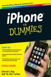 iPHONE FOR DUMMIES 3E