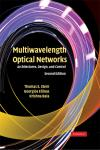 MULTIWAVELENGTH OPTICAL NETWORKS 2E