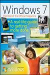 WINDOWS 7: THE BEST OF THE OFFICIAL MAGAZINE