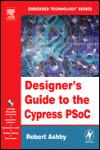DESIGNER�S GUIDE TO THE CYPRESS PSOC