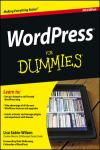 WORDPRESS FOR DUMMIES 5E