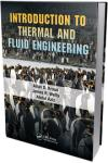 INTRODUCTION TO THERMAL AND FLUID ENGINEERING + CD