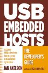 USB EMBEDDED HOSTS: THE DEVELOPER�S GUIDE