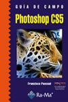 GU�A DE CAMPO DE PHOTOSHOP CS5