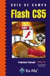 FLASH CS5, GUIA DE CAMPO