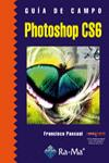 GU�A DE CAMPO DE PHOTOSHOP CS6
